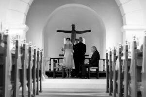 Bryllupsfotograf Aalborg Bryllup