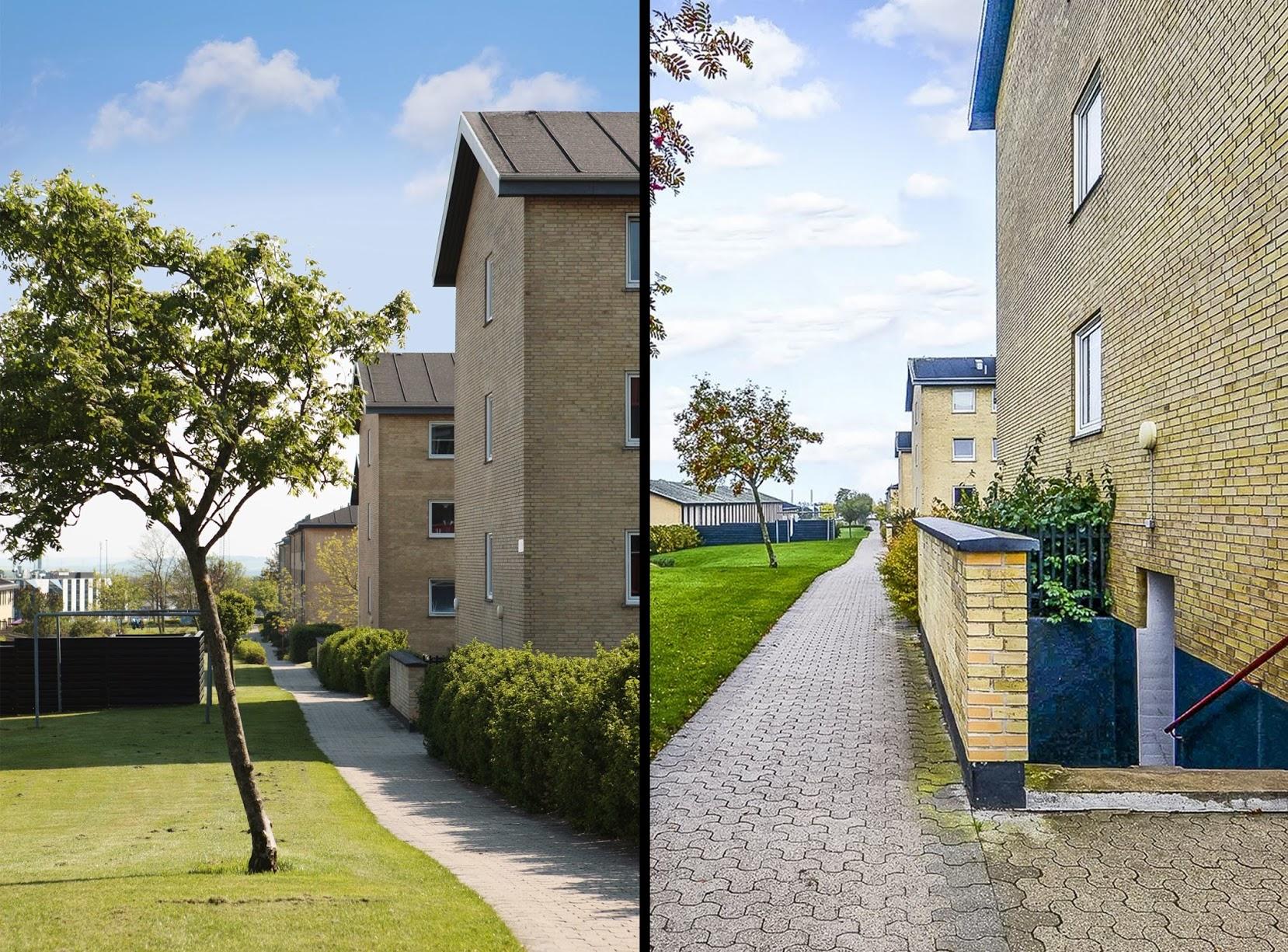 Vælg din fotograf i nordjylland med omhu