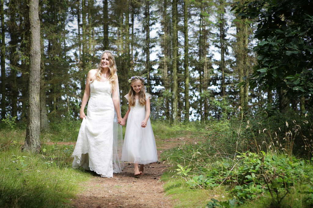 bryllup fotograf aalborg