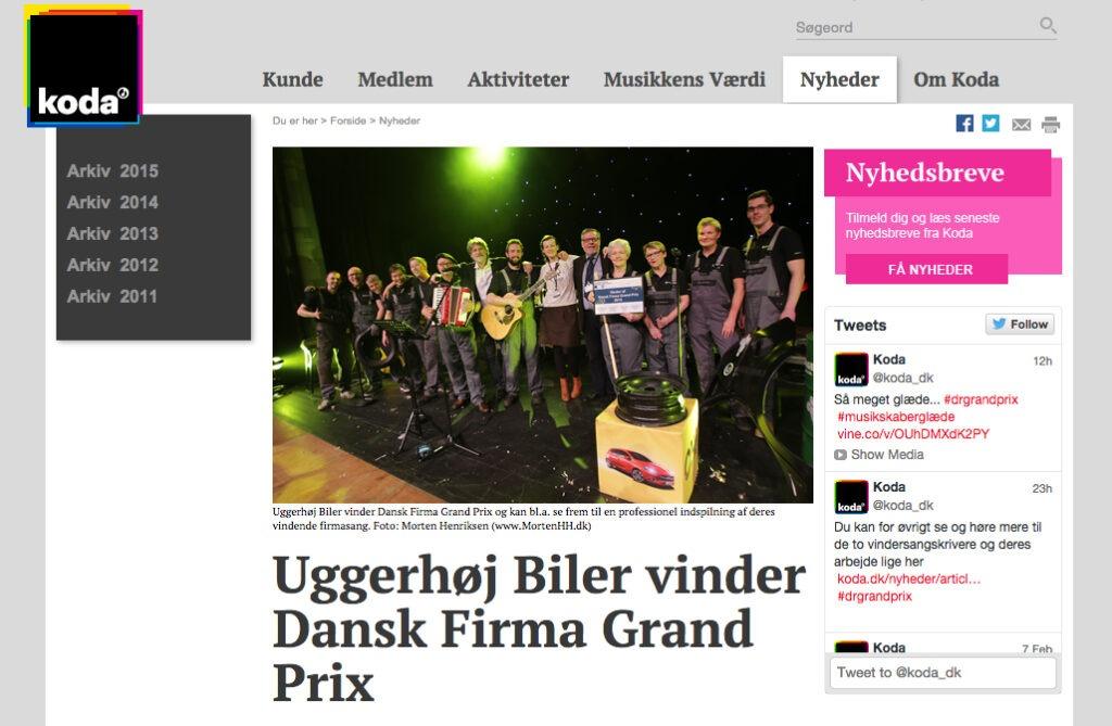 grand_prix_aalborg