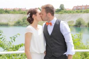 bryllupsfotograf Nordjylland Aalborg