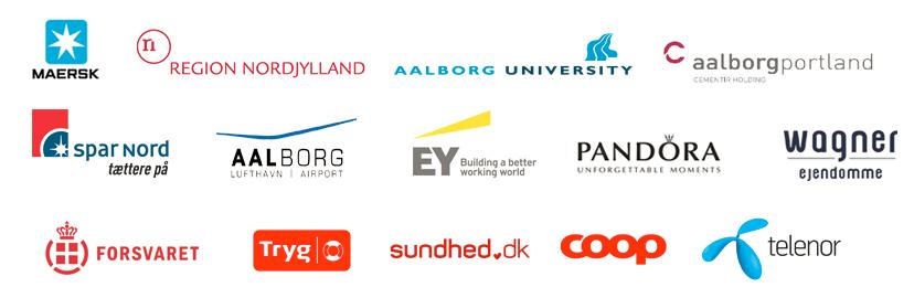 Billig Professionel fotograf i Aalborg, Nordjylland, Hjørring, Frederikshavn, Brønderslev, Hobro, Dronninglund, Sæby, Skagen, Støvring, Svenstrup, Aabybro, Nibe, Hadsund