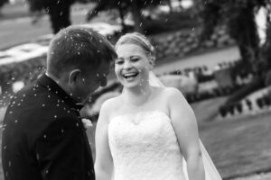 bryllupsfotograf-frederikshavn